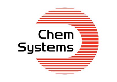 Chemsystems