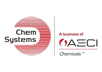 Chemsystems Logo